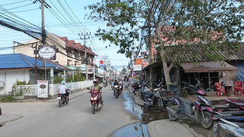 Thailand-0061
