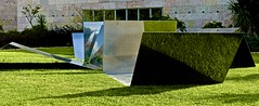 Unmounted box 2 (2006) - Fernanda Fragateiro (1962)