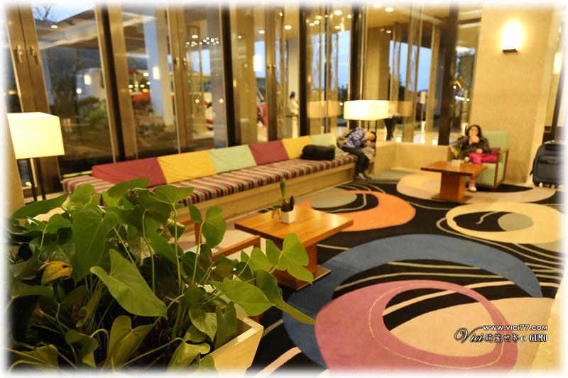 0125金聯酒店009