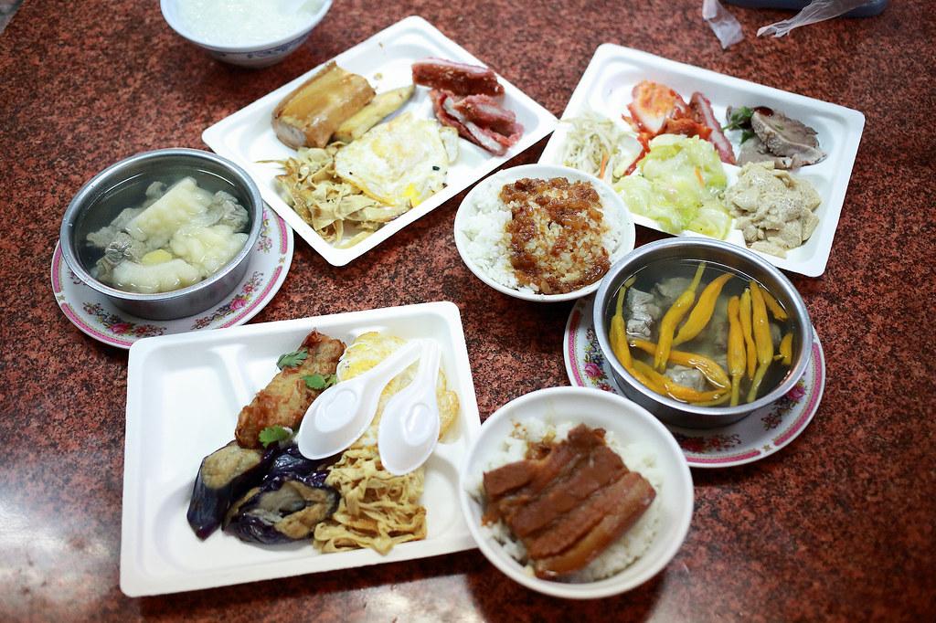 20160129-2礁溪-老將自助餐 (9)