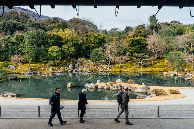 Kyoto_Tenryuuji_03