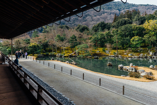 Kyoto_Tenryuuji_02