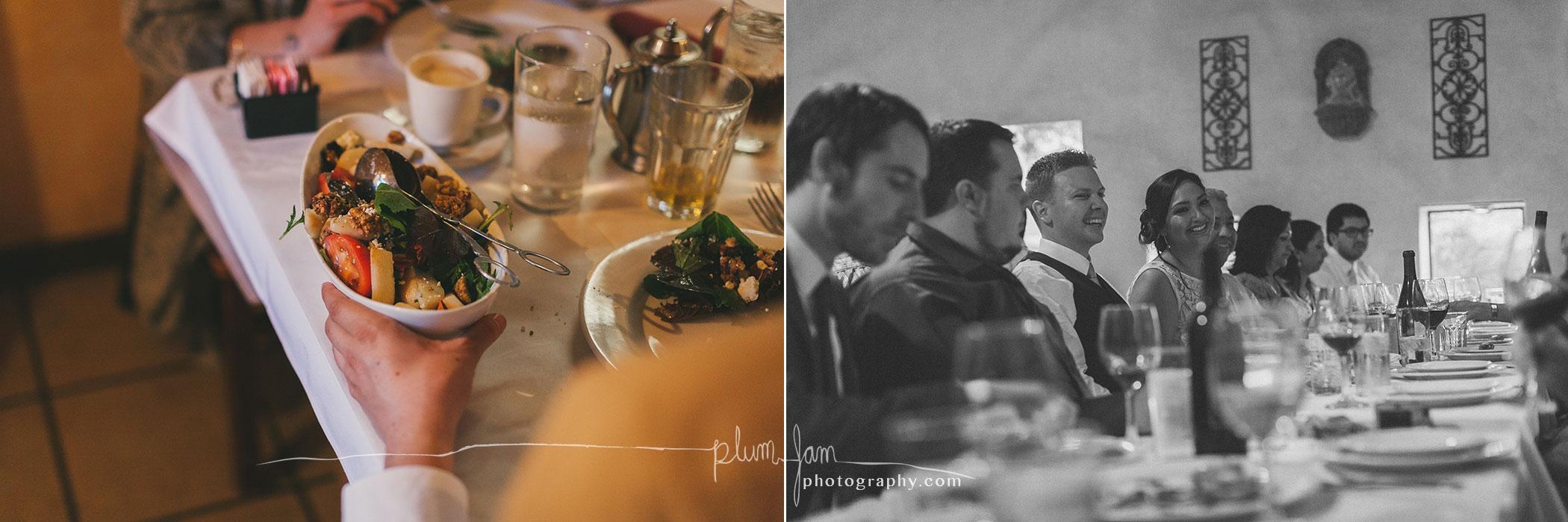 SelinaCameron-24-Blog-PlumJamPhotography
