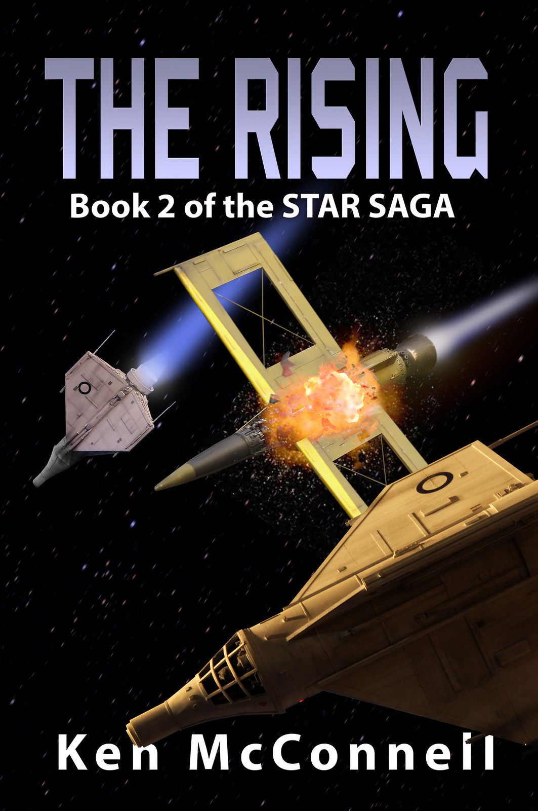 The Rising Cover 1-30-16