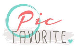 Pinterest Inspired Challenge - Honorable Mention