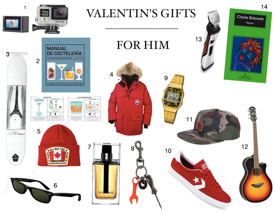 lara_vázquez-FASHIONBLOG-madlula-valentine's gifts for him-Collage_FINAL