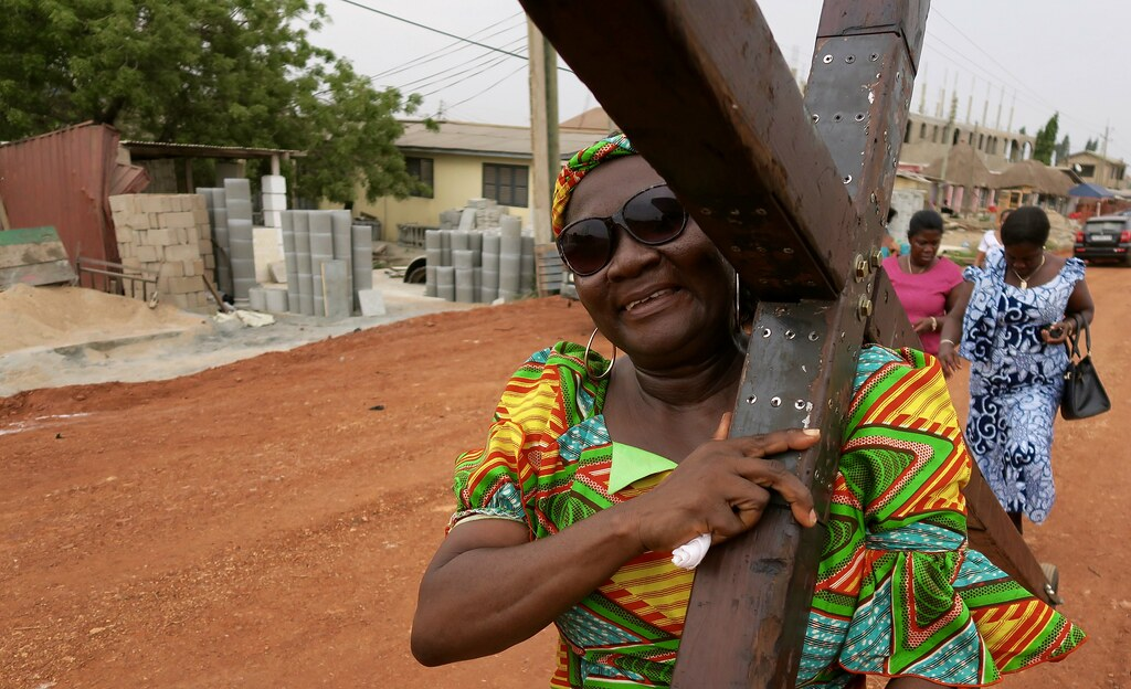 Ghana Image5