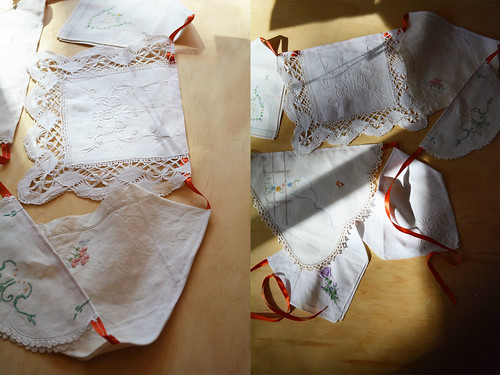 Bunting_Vintage_Doilies (7)