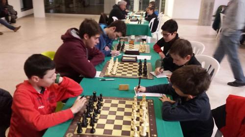 20160207 Balaguer D vs Andorra B