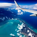 Crooked Island, The Bahamas by josefrancisco.salgado