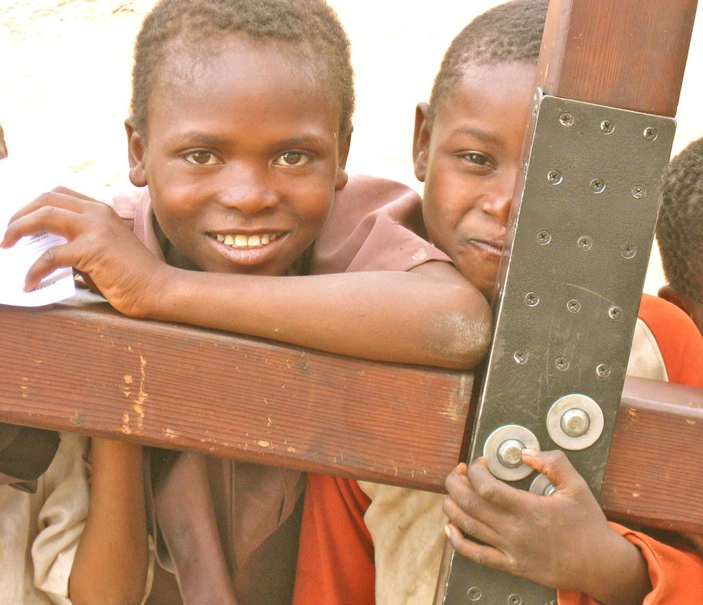 Malawi Image34