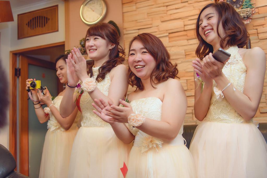 20151230后里東達婚宴會館婚禮記錄 (369)