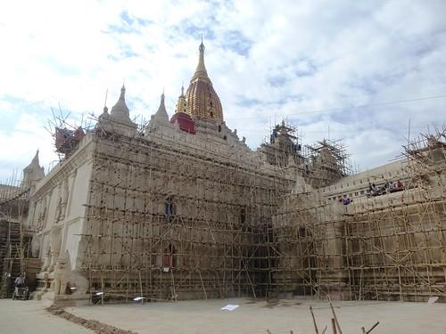 M16-Vieux Bagan-Ananda (29)