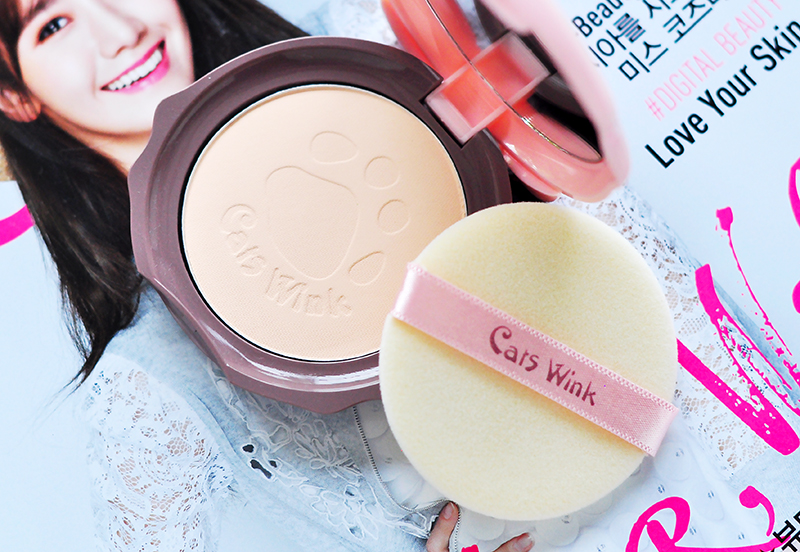 stylelab-beauty-blog-tonymoly-cats-wink-clear-pact-02-clear-beige-4