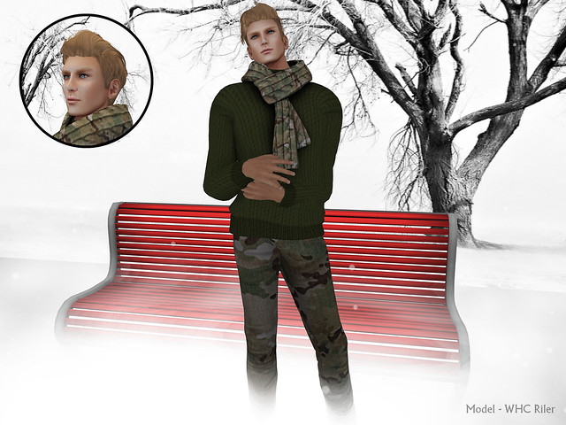 whc winter camo scarf 2_001