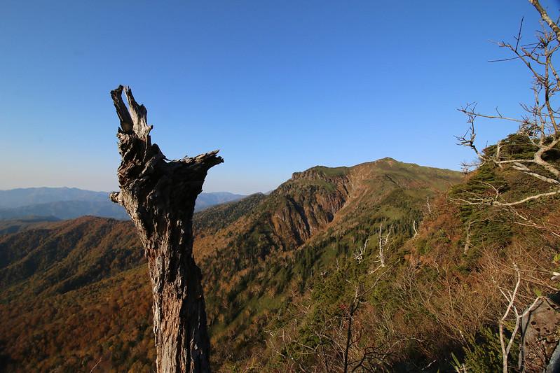 20141011-上州武尊山-0524.jpg