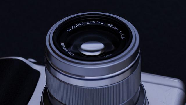 45mm F1.8_2