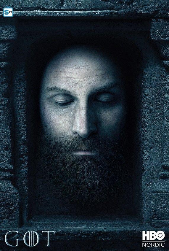 трейлер ходячие мертвецы 6 сезон 17 серия