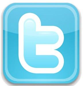 social-media-logos (3)