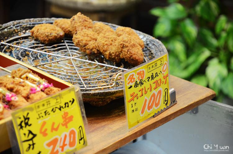錦市場井上佃煮店07.jpg