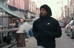 La Donde Comprar Pelicula De Nike Sudadera Creed TclKJF13
