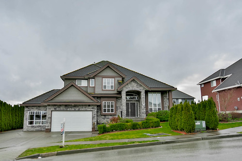 Storyboard of 16322 92nd Avenue, Surrey