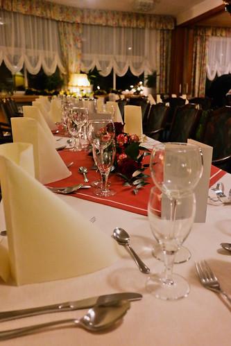 Veranstaltungen im Hotel Vogtland