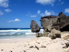 Christmas Island, Indian Ocean