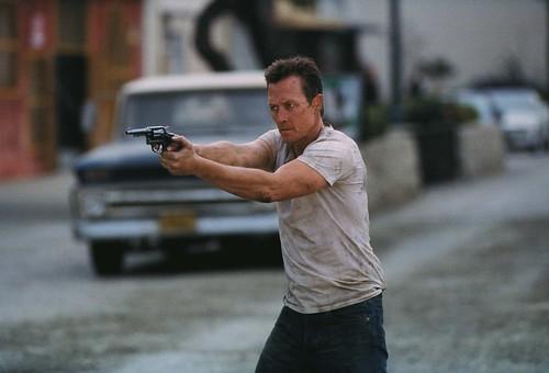 The X-Files - S09 - John Doe