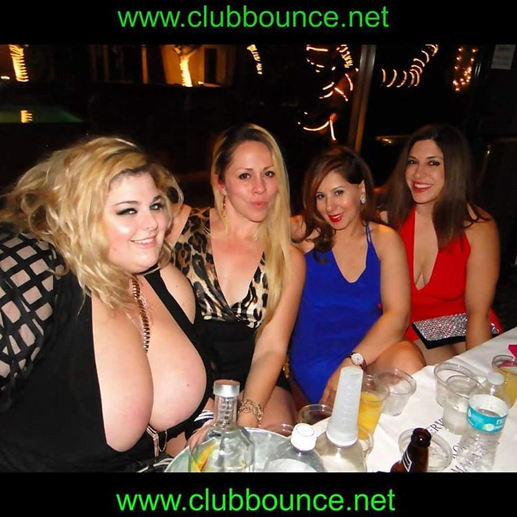las terrenas bbw dating site Bbw club las vegas bbw club las vegas is right off i-15 and offers easy parking enjoy appetizers, drink specials, upbeat music bbw dating sites and clubs.