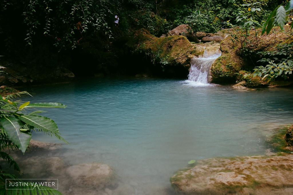 Daranak Falls + Batlag Falls-10.jpg