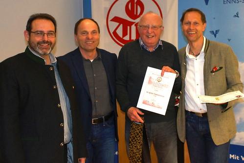 20160311 020 Generalversammlung Turnverein