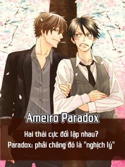 Ameiro-Paradox