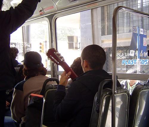 musicbus