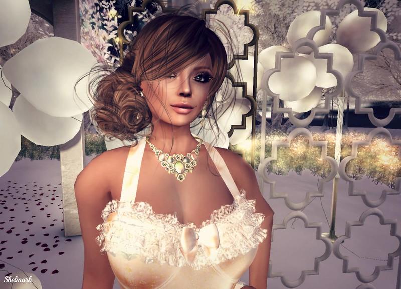 Blog_Flippant_Burlesque_005