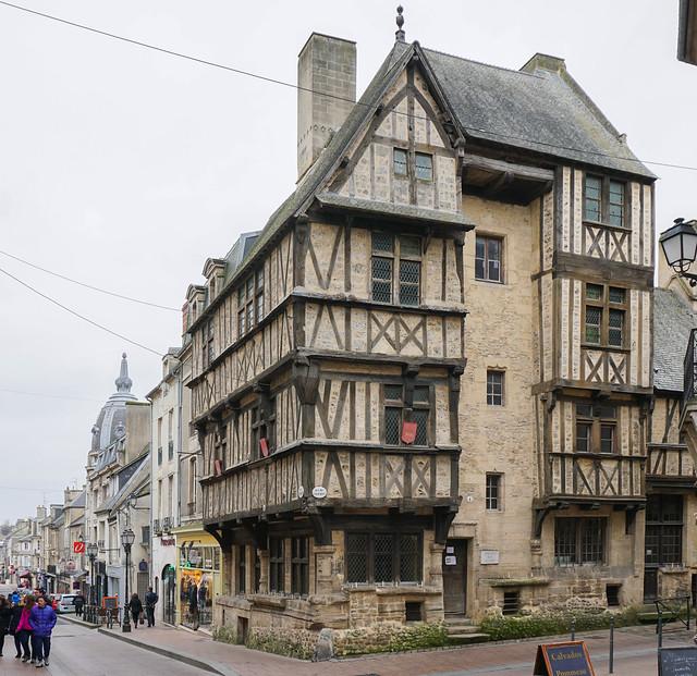 Normandy-29.jpg