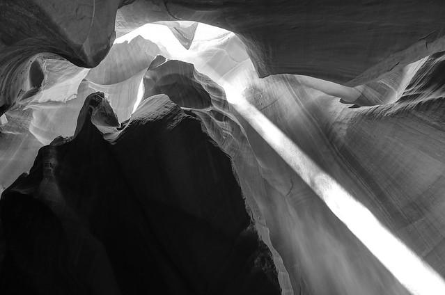 Shine on you crazy canyon