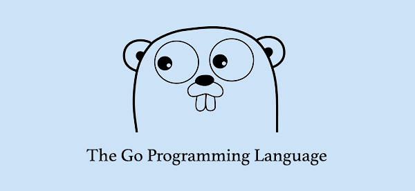 go-programming-language