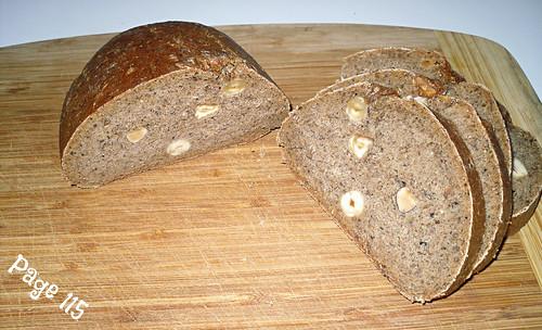 Brot07-3