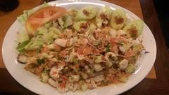 IMAG0608 Dinner at El Bucanero