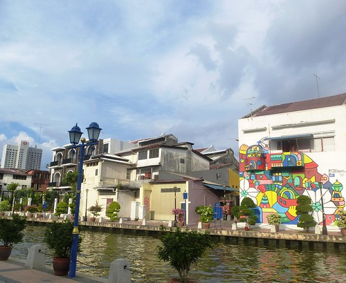 ML16-Malacca-promenade-pm (9)