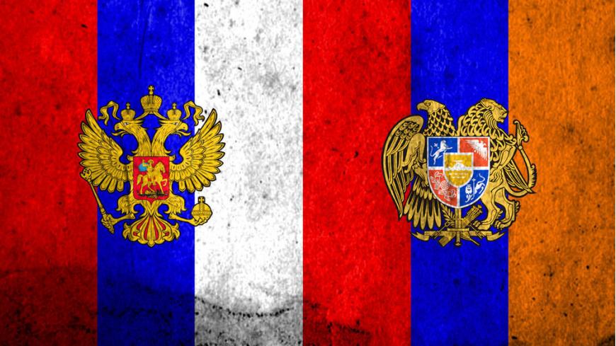 Заседание совместной рабочей группы по вопросам российско-армянского межрегионального сотрудничества