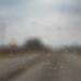 US Highway 12 Raindrops