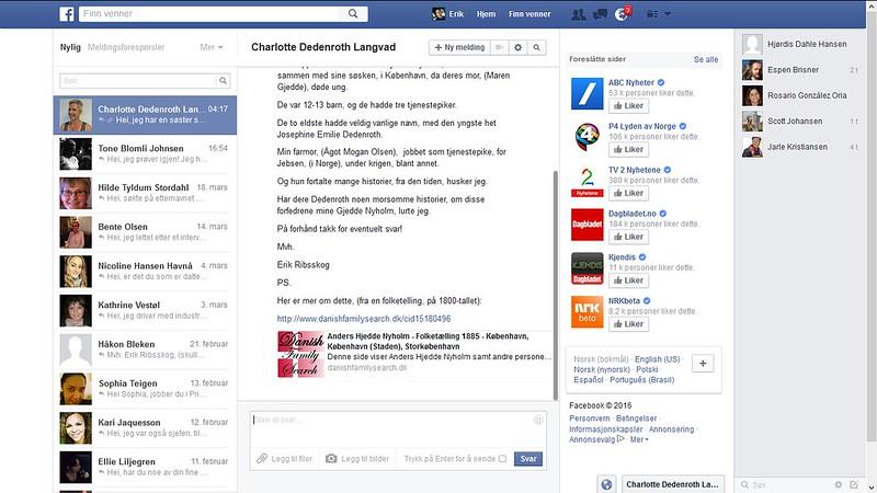 facebook dedenroth siste
