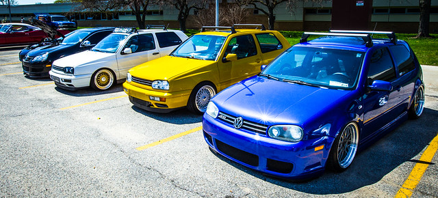FERRIS CAR SHOW 2016-1632