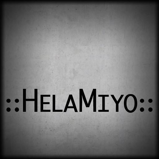 HelaMiyoLogo2k14