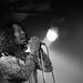 Tangerine live at Outbreak, Tokyo, 30 Mar 2016 -00060