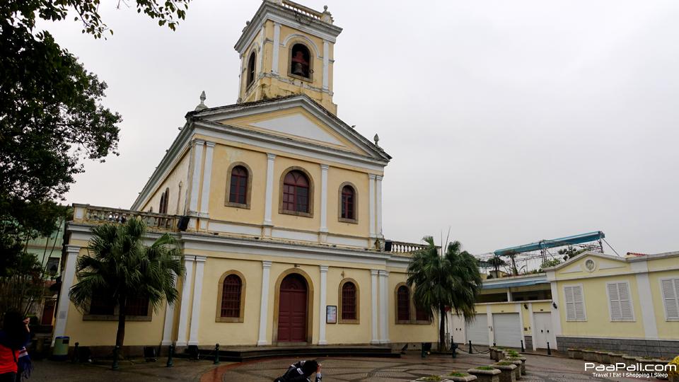 Macau (64)