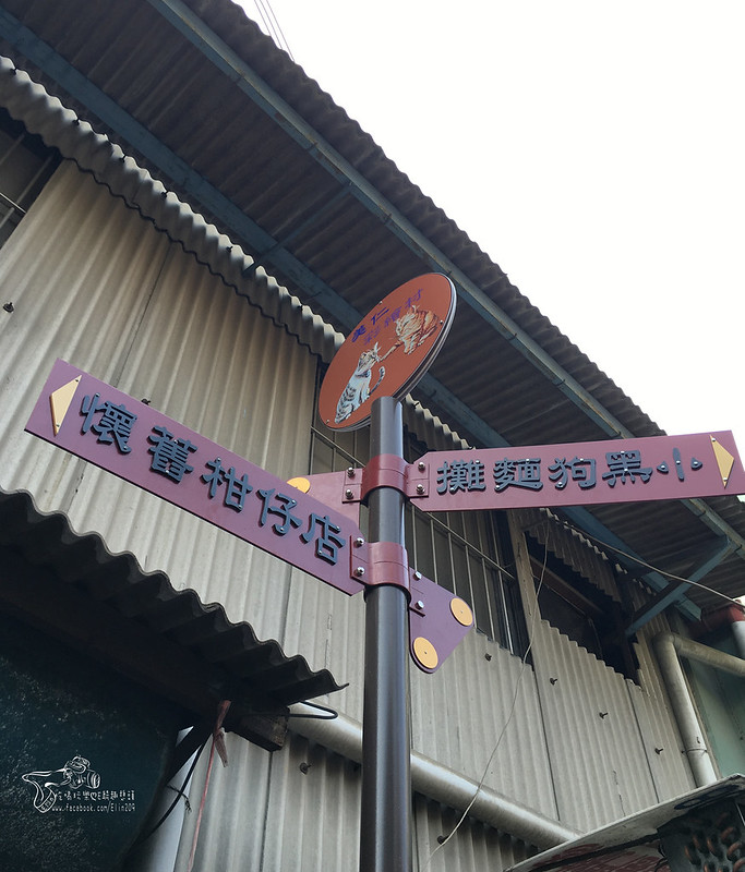 美 (4)