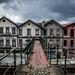 Street Project 2016 - DSC_6751.jpg by Fernando Fabião